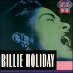 Billie Holiday [MGM]