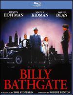 Billy Bathgate [Blu-ray] - Robert Benton