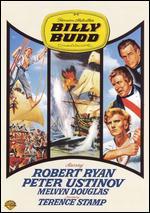 Billy Budd - Peter Ustinov