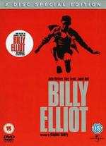 Billy Elliot [2 Discs]