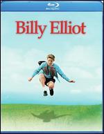 Billy Elliot [Blu-ray] - Stephen Daldry