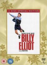 Billy Elliot [Special Edition]