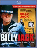 Billy Jack [WS] [Blu-ray]
