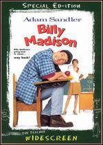 Billy Madison [WS] [Special Edition]