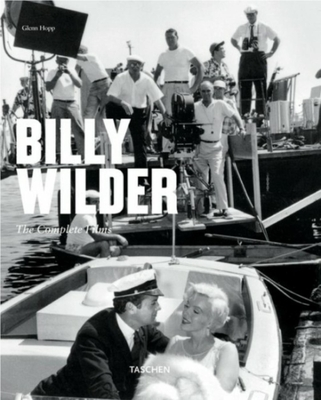 Billy Wilder - Hopp, Glenn