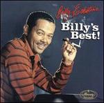 Billy's Best!