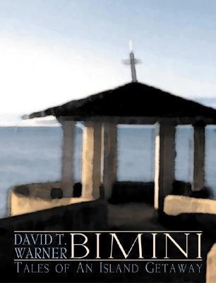 Bimini - Warner, David T
