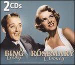 Bing Crosby/Rosemary Clooney