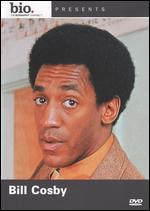 Biography: Bill Cosby