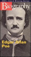 an autobiography of the life of edgar allan poe Edgar allan poe's universe, there is nothing better than to dig deep into the events and things that caused edgar to be one the greatest dreamers and visionaries of the world.