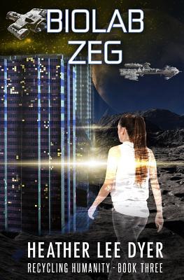 Biolab Zeg - Dyer, Heather Lee