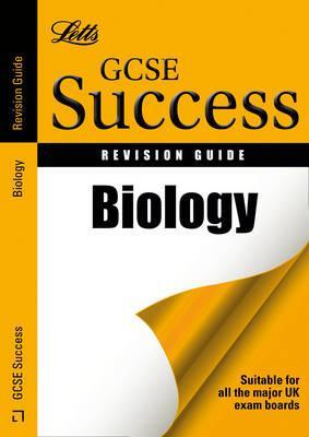 Biology - Honeysett, Ian