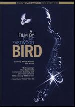Bird - Clint Eastwood