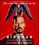 Birdman [Includes Digital Copy] [Blu-ray]