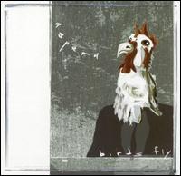 Birds Fly [EP] - Aspera