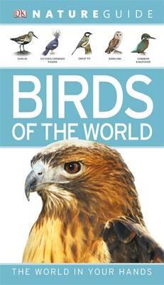 Birds of the World. -
