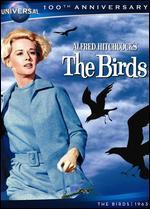 Birds [Universal 100th Anniversary Edition]