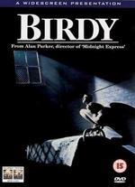 Birdy - Alan Parker