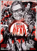Birth of the Living Dead - Rob Kuhns