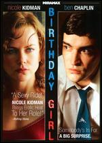 Birthday Girl - Jez Butterworth; Piers Thompson