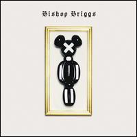 Bishop Briggs - Bishop Briggs