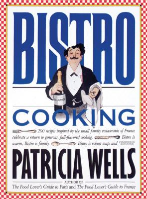 Bistro Cooking -