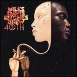 Bitches Brew: 40th Annivesary Collector's Edition [3CD/1DVD/1LP]