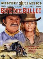 Bite the Bullet - Richard Brooks