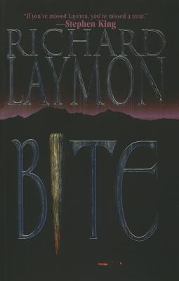 Bite - Laymon, Richard
