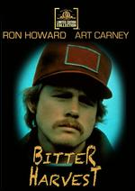 Bitter Harvest - Roger Young