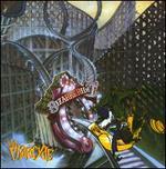 Bizarre Ride II the Pharcyde [Box Set]