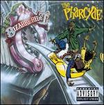Bizarre Ride II the Pharcyde - The Pharcyde