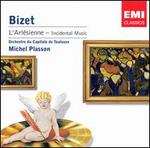 Bizet: L'Arlésienne - Incidental Music