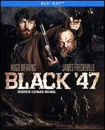 Black '47 [Blu-ray] - Lance Daly