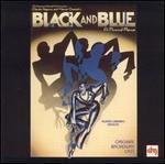 Black and Blue: A Musical Revue (Original Broadway Cast)