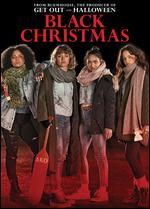 Black Christmas - Sophia Takal