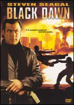 Black Dawn - Alexander Gruszynski
