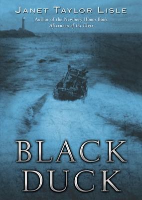 Black Duck - Lisle, Janet Taylor