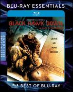 Black Hawk Down [Blu-ray] [Essentials Repackage]