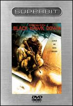 Black Hawk Down [Superbit] - Ridley Scott