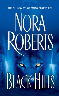 Black Hills - Roberts, Nora