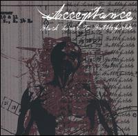 Black Lines to Battlefields [Bonus Tracks] - Acceptance