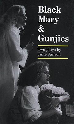 Black Mary & Gunjies - Janson, Julie