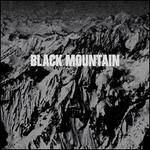 Black Mountain [10th Anniversary Deluxe Edition] [2 LP]