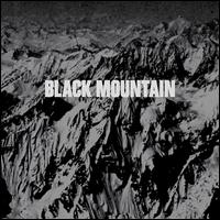 Black Mountain [10th Anniversary] [Deluxe Edition] - Black Mountain