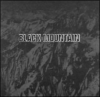 Black Mountain [Bonus Track] - Black Mountain