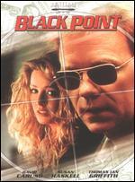 Black Point - David Mackay