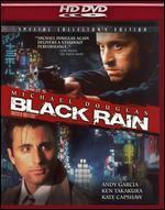 Black Rain [HD]
