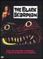 Black Scorpion - Edward Ludwig