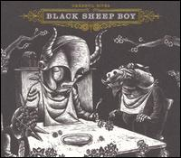 Black Sheep Boy [Bonus Disc] - Okkervil River